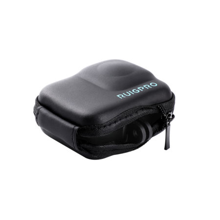 Waterproof Storage Bag Protective Bag for Insta360 One R Sport Camera